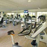 Riu Club Gran Canaria Hotel Picture 12