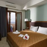 Dimitra Hotel and Apartments Picture 6