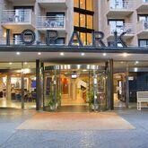 Medplaya Rio Park Hotel Picture 13