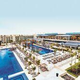 Holidays at Royalton Riviera Cancun Resort and Spa in Puerto Morelos, Riviera Maya