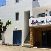 Iliana Apartments and Studios Picture 7