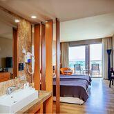 Sensimar Belek Resort & Spa Picture 4