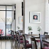Amalia Hotel Picture 11