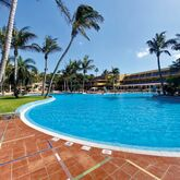 Club Hotel Drago Park Picture 8