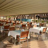 Nox Inn Club Picture 11