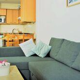 Els Llorers Apartments Picture 5