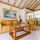Sands Beach Resort Picture 5