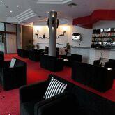 Petka Hotel Picture 9