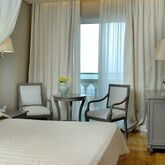 Mayor Mon Repos Palace Art Hotel Picture 2