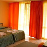 Iskar Hotel Picture 4
