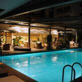 Palace Hotel Glyfada Picture 8