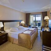 Latanya Park Resort Hotel Picture 6