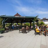 Vera Mare Resort Picture 9