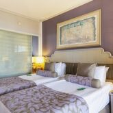 Rixos Downtown Hotel Picture 8