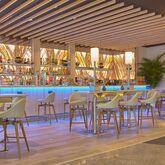 Melia Alicante Hotel Picture 14