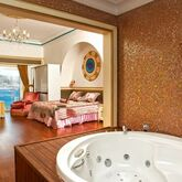Salmakis Beach Resort Hotel Picture 4