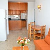 Costa Mar Apartments Picture 5