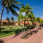 ROC Arenas Doradas Hotel Picture 9