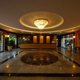 Pasabey Hotel Picture 4