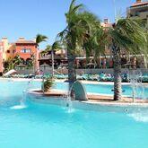 Pierre and Vacances Terrazas Costa del Sol Hotel Picture 0