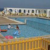 Sa Mirada Apartments Picture 8