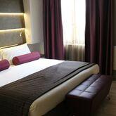 Soperga Hotel Picture 6