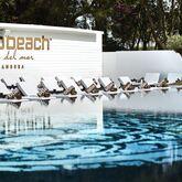 Tivoli Marina Vilamoura Hotel Picture 3
