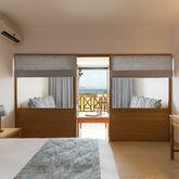 Mitsis Ramira Beach Hotel Picture 9