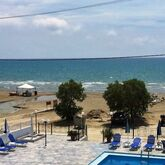 Andreolas Beach Hotel Picture 12