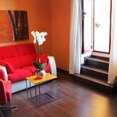 Villa Marisol Hotel Picture 7