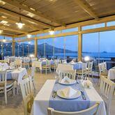 Delta Beach Resort Hotel Picture 10