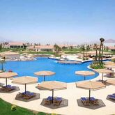 Jolie Ville Royal Peninsula Hotel & Resort Picture 0