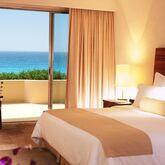 Fiesta Americana Condesa Cancun Hotel Picture 5