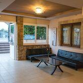 Georgia Apartments Picture 13