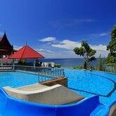 Namaka Resort Kamala. Picture 15