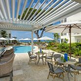 Treasure Beach by Elegant Hotels - Adult Only Picture 12