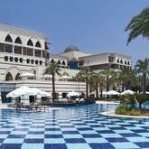 Kempinski Hotel The Dome Picture 0