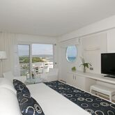 Insotel Hotel Formentera Playa Picture 6