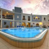 Pergola Hotel & Spa Picture 7