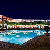 Sandy Beach Hotel Picture 3