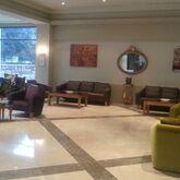 Mandarin Resort Picture 6