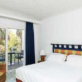La Residenza Hotel Picture 4