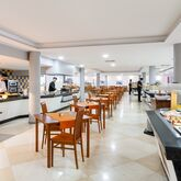 Costa Caleta Hotel Picture 11