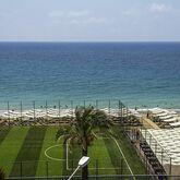 Xafira Deluxe Resort Picture 8