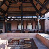 Islantilla Golf Resort Hotel Picture 13
