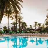 Holidays at Bungalows Miraflor Suites in Playa del Ingles, Gran Canaria