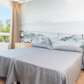 Eix Platja Daurada Hotel Picture 10