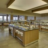 Armonia Holiday Village & Spa Hotel Picture 7