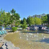 Sol Nessebar Mare & Bay Resort Picture 8