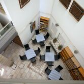 Petrou Bros Hotel & Apartments Picture 9